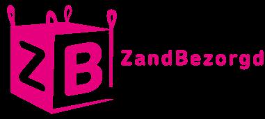 Zandbezorgd.nl